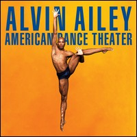 Alvin_Ailey_-_2013_tour