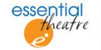 essential-theater-logo
