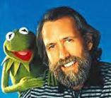 jim and kermie