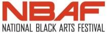 1401219538-nbaf14_logo_red