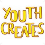 7_Stages_-_Youth_Creates
