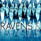 ravens-seagulls-websquare