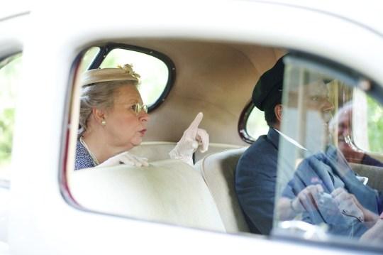 DrivingMissDaisyPromoAurora 027
