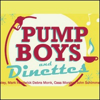 GET_-_Pump_Boys_and_Dinettes2