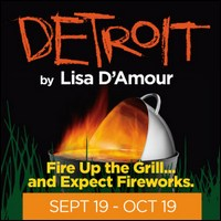 Horizon_-_Detroit
