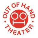 Smaller OOH Logo