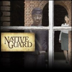 Alliance_-_Native_Guard2
