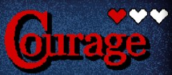 courage1300x680_0