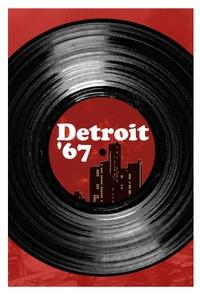 thm_Detroit