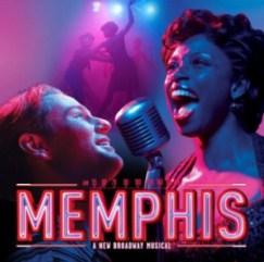 memphis-cd-cover