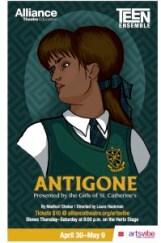 Antigone_flyer-2upcolor-e1424529509902-199x300