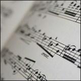 LD-_Sheet_Music