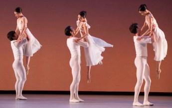 MG_9026-Seven-Sonatas-Photo-by-Charlie-McCullers-Atlanta-Ballet