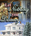 let_nothing_you_dismay