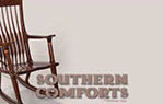 southern_comforts