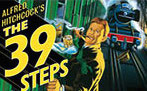 the_39_steps