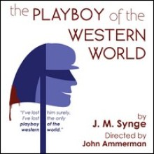 Aris_-_Playboy_of_the_Western_World