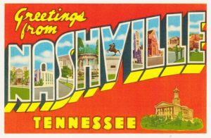postcard-front