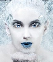 CX-snow