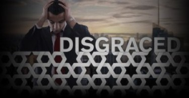 Disgraced_header_01