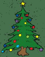 christmas-tree-clip-art-christmas-tree-clip-art-2