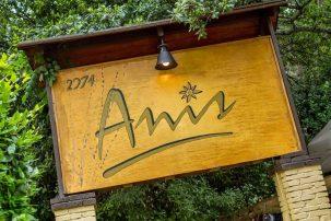 1 Anis Sign (Drakeats)