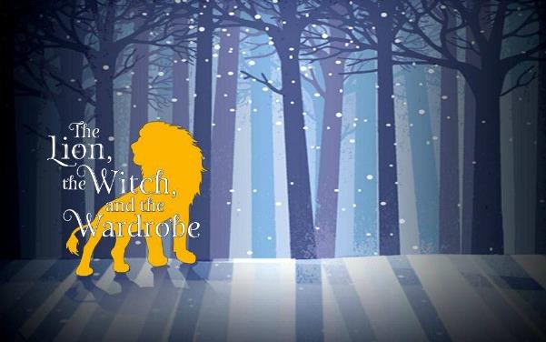 CROP Lion-Witch-Wardrobe_home_01 copy
