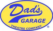 DadsLogoRGB®
