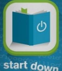 Start-Down_bug