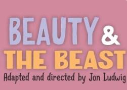 slide-BeautyBeastNowPlaying