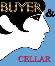 Buyer and Cellar-POSH