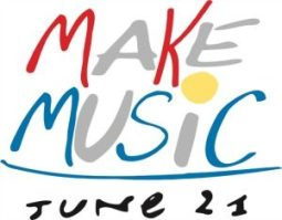 Make Music logo_0