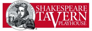 Shakespeare Tavern Logo_Draft