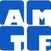 amtf-bug