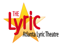 atlanta_lyric_theatre_logo