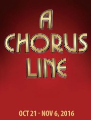 index_posters-chorusline