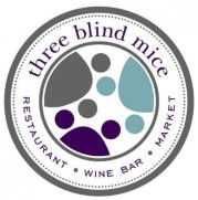 three-blind-mice-logo