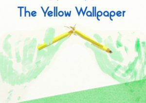 yellowpaper