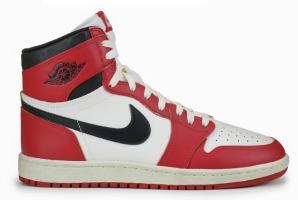 sneakers-200