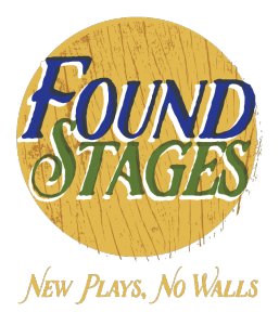 foundstages-logo-tagline-web