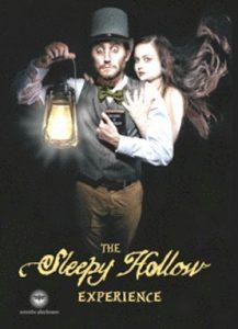 SleepyHollow-Poshdealz-400