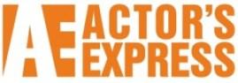actors-express-logo-large