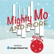 Mighty_Mo_and_More-220x220