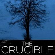 crucible trees bug 2