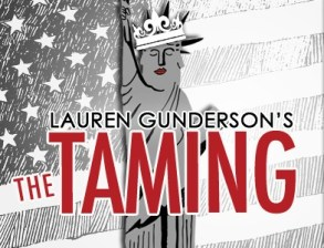 taming jan 18