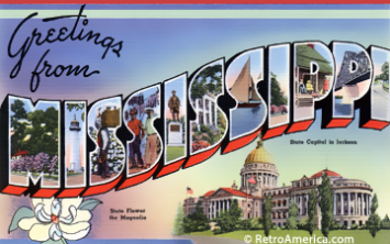 greetings-from-mississippi-ms-postcard