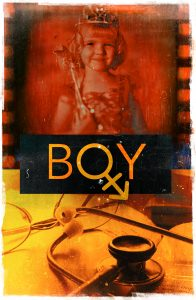 BOY-196x300