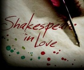 Shakespeare-in-Love_header_01