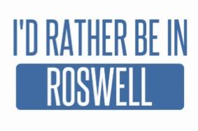 id_rather_be_in_roswell_ga_postcard-rbfad34a7cb744b8f99c6aa0031e5cc35_vgbaq_8byvr_324