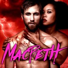 Macbeth-Poshdealz230